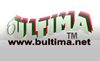 Logos - Partner bUltima